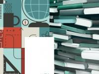 Wikiveritas.ch