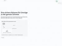 moveagain.ch
