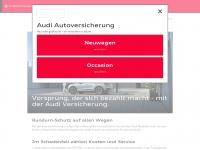 audi-versicherung.ch