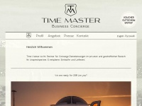 Tmaster.ch