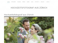 hochzeitsfotograf-pascal.ch