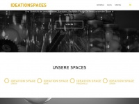 ideationspaces.ch