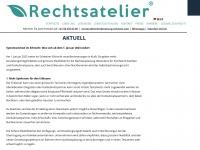 rechtsberatung-schweiz.com