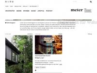 meter-magazin.de