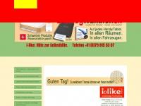 e-smogwandler.ch