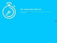 kompassumzug.ch