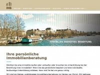 imb-immobilien.ch