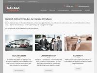 garageuznaberg.ch