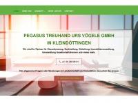 pegasus-treuhand.ch