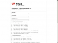 witzig-events.ch