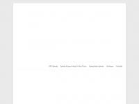garderobenspind.ch