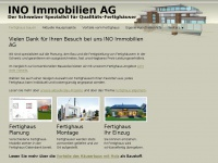 ino-immobilien.ch