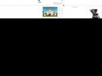 ernybabyworld.ch