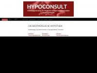 hypoconsultplus.ch