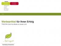 trikora.com