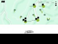 swissalpinehotels.ch