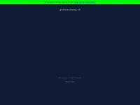 globusumzug.ch