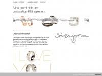 Goldschmiede-sturzenegger.ch
