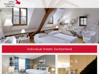 swisshospitalitycollection.ch