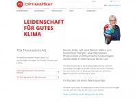 optimaheat.ch