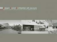 balzani-architekten.ch