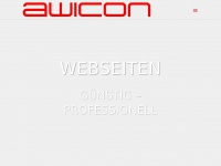 awicon.ch