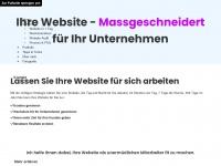 kern-webdesign.ch