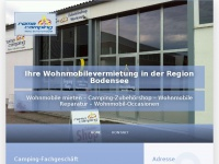remag-wohnmobile.ch