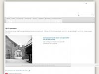 klostersanktgeorgen.ch