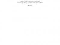 internetter.ch