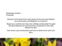 carografik.ch