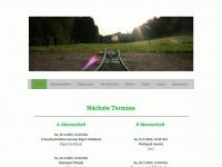 hornusserheimiswil.ch
