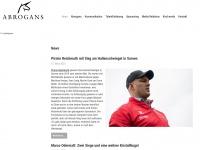 abrogans.ch