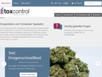 toxcontrol.ch