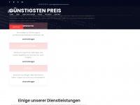 ralfzimmermann.ch