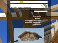 blockhaus-zenger.ch