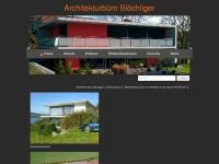 bloechliger-architekt.ch