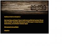 Blockhuus.ch
