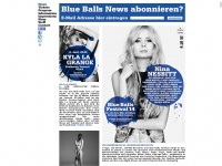 blueballs.ch