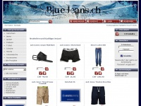 bluejeans.ch