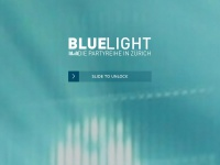 bluelightparty.ch