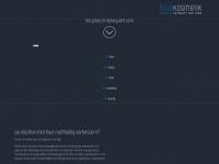 bluekosmetik.ch