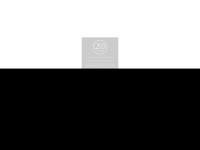 blueyetech.ch