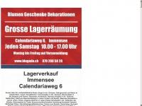 blugede.ch