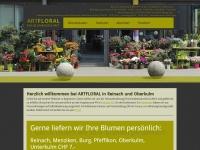blumen-artfloral.ch