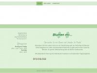 blumen-etc.ch