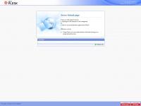 blumen-kaempf.ch