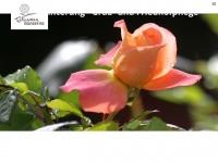 blumen-muenger.ch