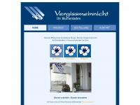 blumen-vergissmeinnicht.ch