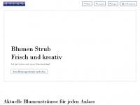 blumen-strub.ch